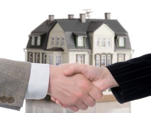 Легко ли продать дом?