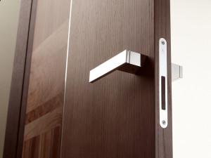 На какие качества межкомнатных дверей стоит обращать внимание?