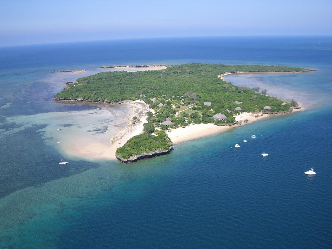 Недорогие путевки в Мозамбик в Мапуту