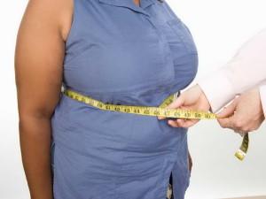 Недостатки «революционных» методик похудания
