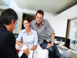 Недвижимость. Как правильно выбрать квартиру