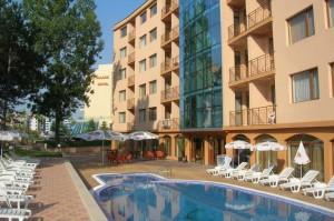 Недвижимость в Болгарии – отличное вложение