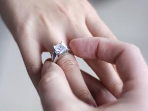 Обручальное кольцо – гораздо больше, чем украшение!