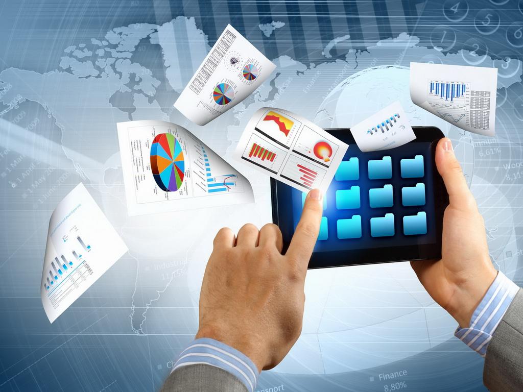Обучение работы с бинарными опционами для начинающих торговля бинарными опционами принципы
