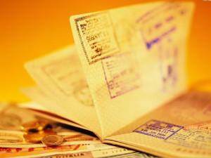 Оформление срочной визы в Италию