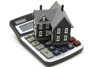 Основные элементы рынка недвижимости