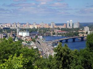 От чего зависит стоимость на недвижимость на Украине?