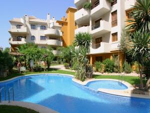Почему россияне приобретают недвижимость в Испании