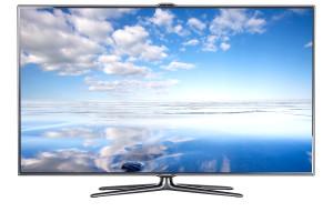 Правильный выбор ЖК-телевизора