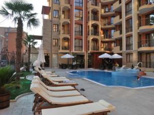 Приобретение недвижимости в Болгарии и ее преимущества