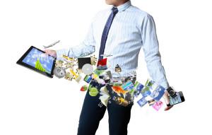 Что надо знать перед созданием собственного сайта?