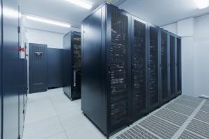 Профессиональное администрирование серверов