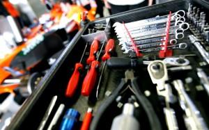 Ремонт бытовой и профессиональный техники и инструмента