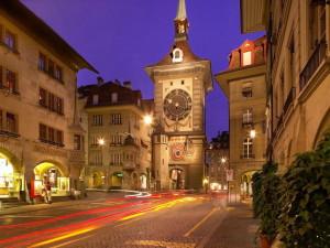 Самые лучшие экскурсии в Швейцарии
