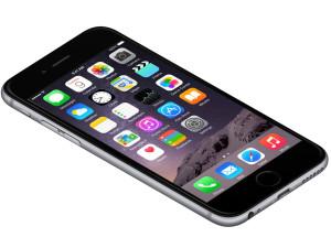 Сервисный центр Apple и ремонт IPhone