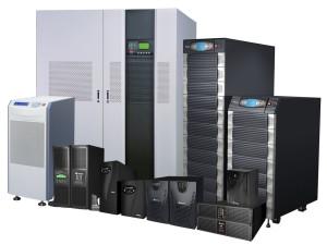 Системы бесперебойного электроснабжения отопительных котлов – решения, функции, преимущества