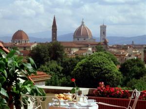 Сколько стоит тур в Италию