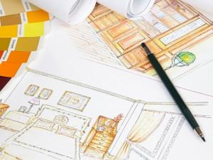 Составляем план по ремонту квартир.