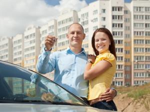 Советы будущим арендаторам квартир