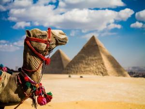 Советы туристам, отправляющимся в Египет