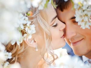 Стоит ли организовывать свадьбу самостоятельно