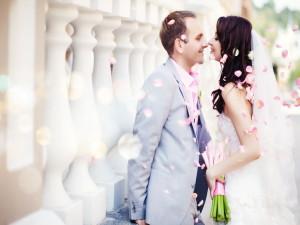 Свадьба - главный день в вашей жизни