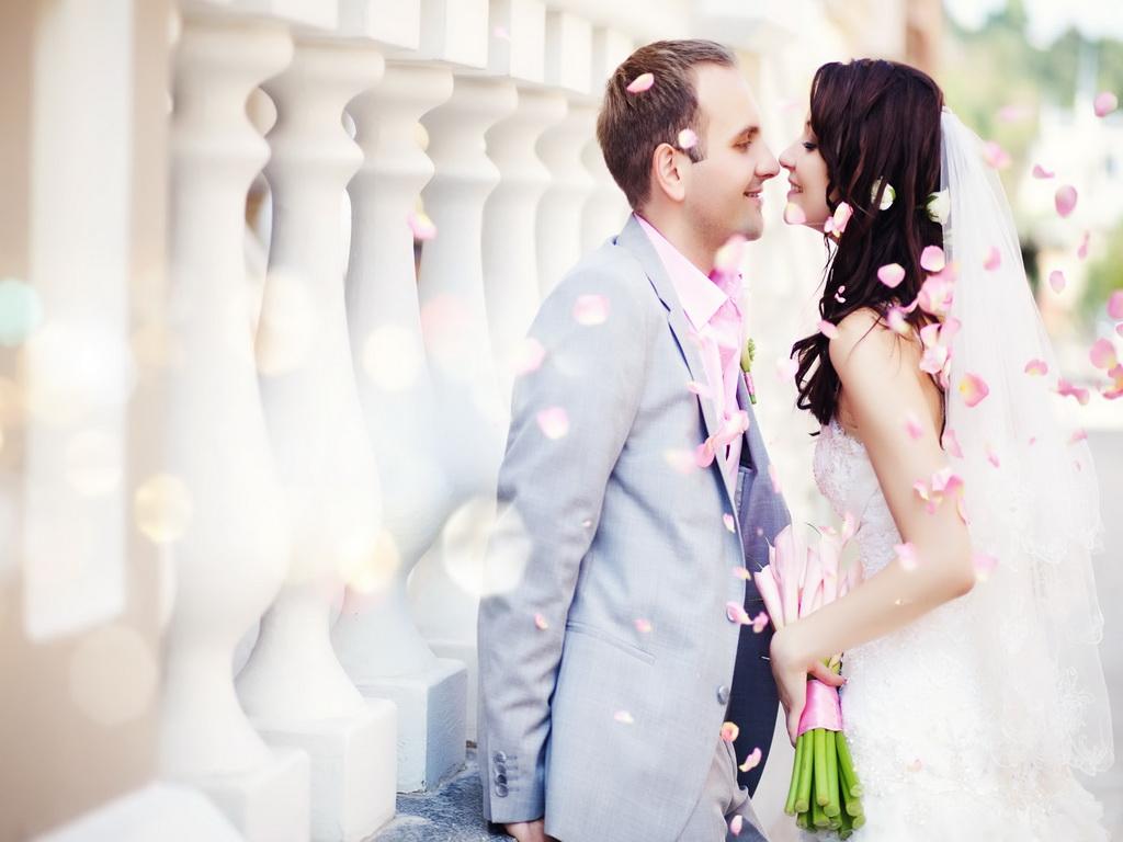 Конкурсы на свадьбу заморозить ключ