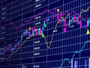 Свечной анализ бинарных опционов