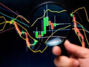 Сводный технический анализ бинарных опционов