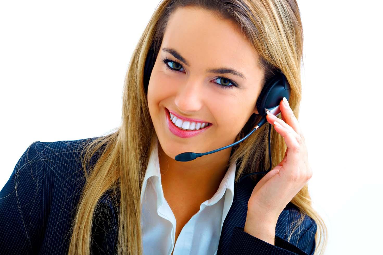 Телемаркетинг - активные продажи по телефону