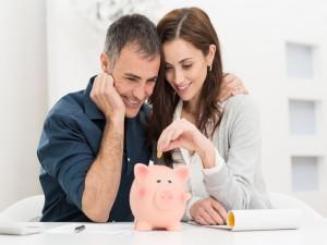 Тонкости семейных депозитов