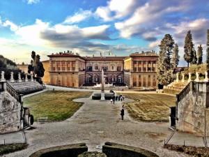 Тур классическая Италия