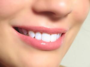 Важность протезирования зубов