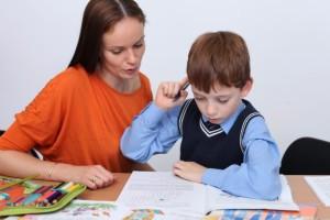 Все о домашнем обучении