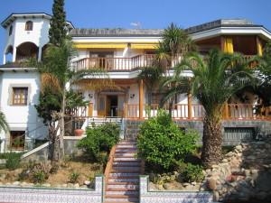 Выбираем район, чтобы снять недвижимость в Испании