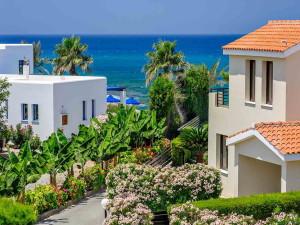 Юридические тонкости покупки недвижимости на Кипре