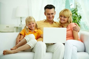 Зачем же создаются порталы недвижимости? Кому нужен портал недвижимости?