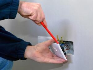 Замена проводки в квартире – некоторые вопросы
