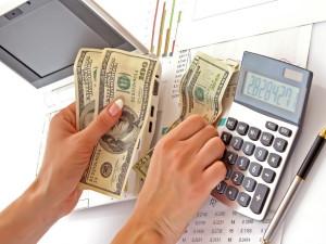 Заработок на торговле бинарными опционами