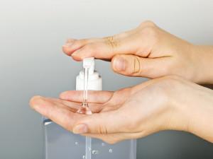 Жидкое мыло от разных производителей