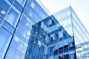 Аренда коммерческой недвижимости для бизнеса