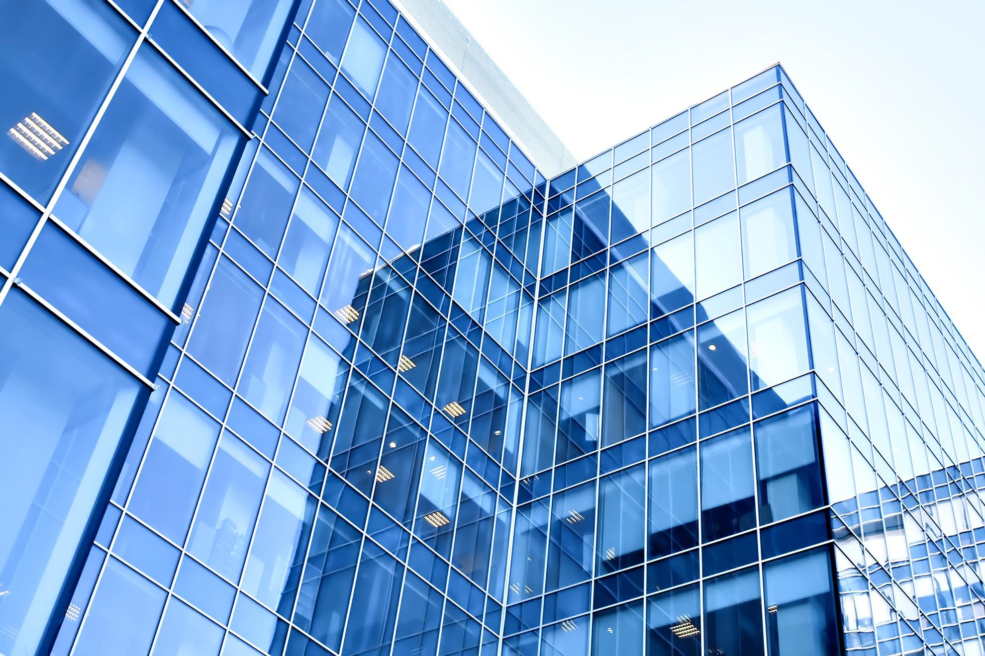 Коммерческая недвижимость портал снять место под офис Ирининский 2-й переулок