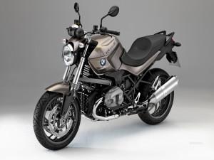 Безопасное вождения автомобиля и выбор качественного мотоцикла