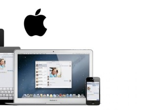 Ремонт техники Apple в сервисном центре - service.org.ua