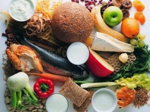 Биржа продуктов питания для ресторанов Restorder