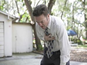 Болезнь сердца и чего надо опасаться