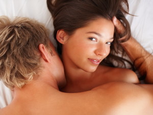 Чем опасен случайный секс