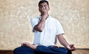 Что делать, чтобы улучшить концентрацию внимания?