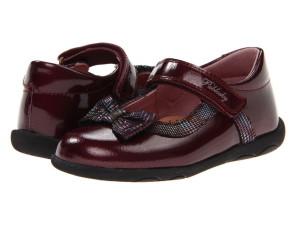 Детская обувь Pablosky
