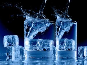 Доставка воды Уфа
